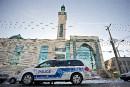 Les crimes haineux visant une religion sont en hausse au Québec