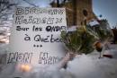 Radios de Québec: l'heure est à la prudence