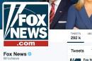 L'opposition critique Ottawa d'être intervenu auprès de Fox News