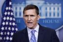 L'administration Trump adresse une «mise en garde» à l'Iran