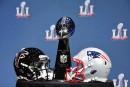 Super Bowl: <em>Madden 17</em> prédit une victoire des Patriots