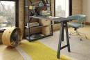 Les fabricants de meubles lancent un magazine en ligne