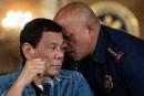 Philippines: les communistes annoncent la fin du cessez-le-feu