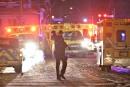 Ottawa sensibilisé à l'extrémisme de droite