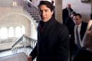Réforme du mode de scrutin: Trudeau renie sa promesse