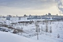 Agrandissement du Port de Québec: les citoyens réclament des précisions sur les usages
