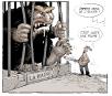 Caricature du 2 février... | 2 février 2017