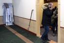 Attentat à Québec: les familles indemnisées
