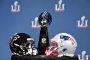 Super Bowl: les Canadiens auront enfin droit aux pubs américaines