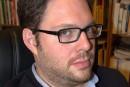 Mathieu Bock-Côté etMichel Onfray: les menaces du progrès