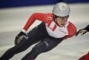 Marie-Ève Drolet annonce sa retraite