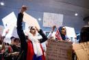 Nouveau revers pour le décret migratoire