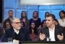 <em>TLMEP</em>: la radio de Québec vivement critiquée