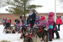 Des milliers de personnes ont participé aux activités organisées à...   6 février 2017