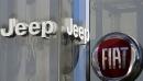 Émissions diesel : Fiat défend ses véhicules et émet des doutessur les tests en France