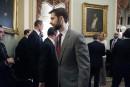 Immigration: des républicains veulent réduire les «cartes vertes»