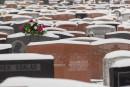 Précautions à prendre avant le décès pour avoir l'esprit en paix