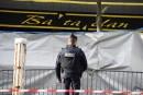 Washington publie une liste d'attentats «mal couverts par les médias»