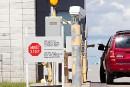 Une Québécoise musulmanerefoulée à la frontière américaine samedi dernier