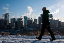 Recensement 2016: 35millions de Canadiens