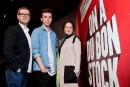 Du «bon stock» aux Rendez-vous du cinéma québécois