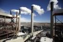 Deux ex-secrétaires d'État républicains proposent une taxe carbone