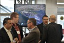 Beauport 2020: construire ensemble un portdurable
