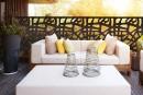 Groupe Somac: place aux panneaux décoratifs d'aluminium