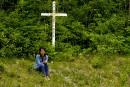 <em>La route des croix</em>s'intéresse à la 155