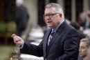 Agressions sexuelles: 4000 dossiers «non fondés» révisés en Ontario