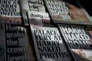 Wikipédia proscrit le Daily Mail, source jugée «peu fiable»
