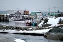 Lente diversification de l'économie nord-côtière