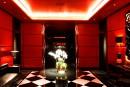 L'Atelier: pari relevé au Casino