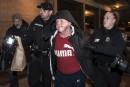 Labeaume et Sévigny évacués : l'accusé évalué en psychiatrie