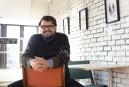 Adis Simidzija donnerait 50% de son salaires'il était élu maire<strong></strong>
