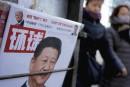 Trump respectera le principe d'«une seule Chine»