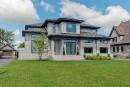 Une maison «organisée» à Coteau-du-Lac