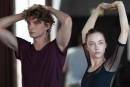 <em>Polina, danser sa vie</em>: pour l'amour de la danse ***