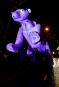 La grande nouveauté de cette année : l'ours géant... | 11 février 2017