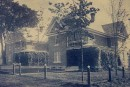 Un guide pour préserver le patrimoine bâti de Papineauville