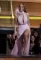 Jennifer Lopez...   12 février 2017
