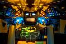 Lego Batman bat Cinquante nuances plus sombres au box-office