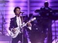 Bruno Mars...   12 février 2017