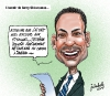 Caricature du 11 février... | 13 février 2017