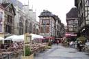Bons plans à Troyes