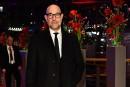 Berlinale: les critiques fusent contre Donald Trump