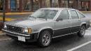 Sa première voiture : «J'ai eu une Chevrolet Citation, une... | 13 février 2017