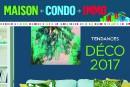 Cahier Maison-Condo-Immo - Février 2017