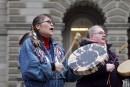 «Rafle des années 1960»: un juge de l'Ontario donne raison aux plaignants
