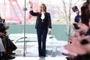 Fashion Week: Tory Burch décidée à défendre les femmes